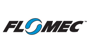 Flomec-GPI